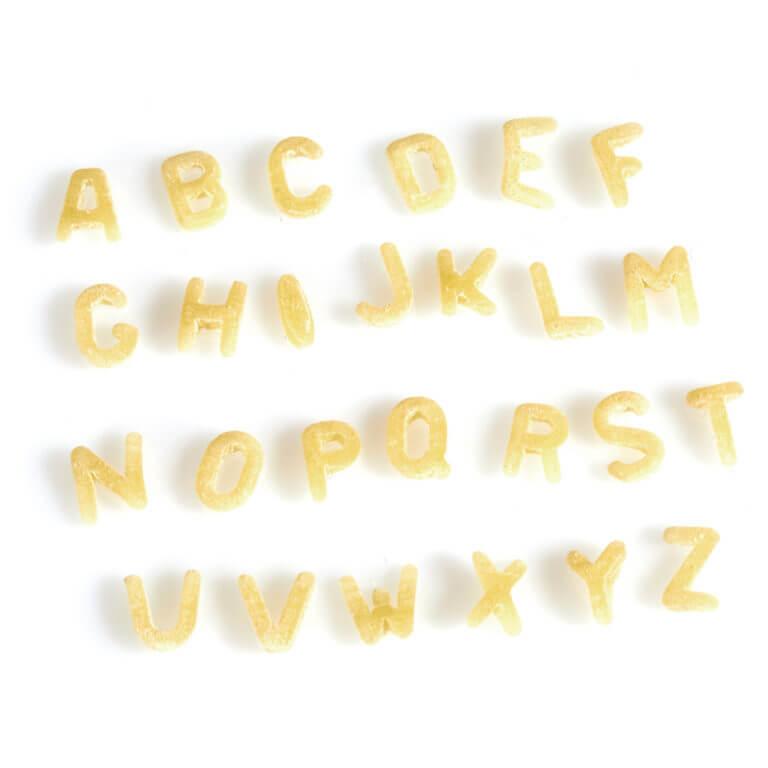 0014_M_klassischen_ABCSuppennudeln_26401