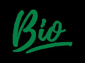 der BioMüller GmbH & Co. KG i.G.