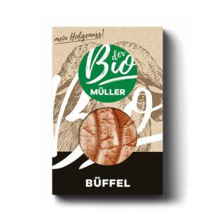 Bueffel_Fleisch_1