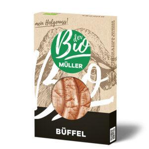 Bueffel_Fleisch_2