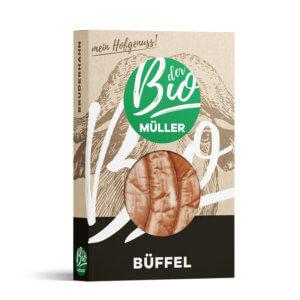 Bueffel_Fleisch_3