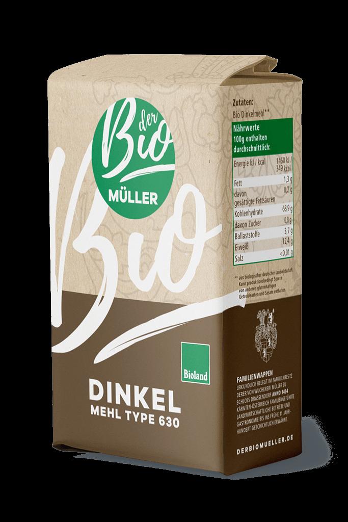 Bio_Muller_Dinkel_Mehl_Type_630_WEB