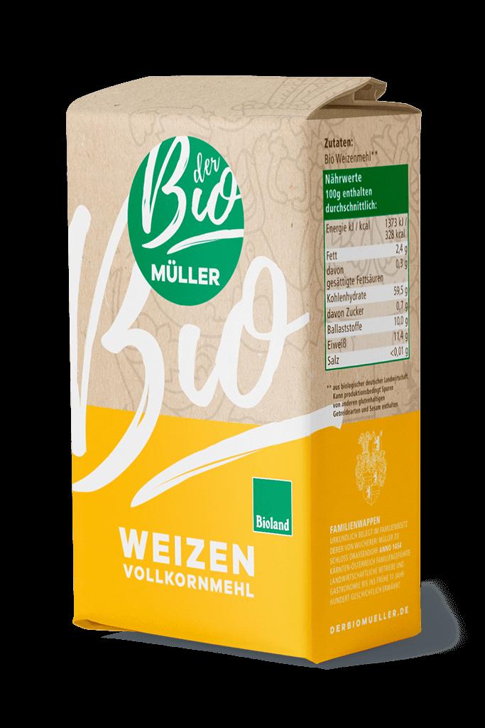 Bio_Muller_Weizen_Mehl_Vollkorn_WEB
