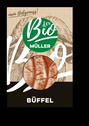 Bueffel_Fleisch