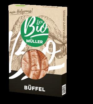 Bueffel_Fleisch3